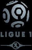 Ligue1 Logo