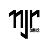 NJR COMICS