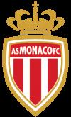 Monaca fc Logo