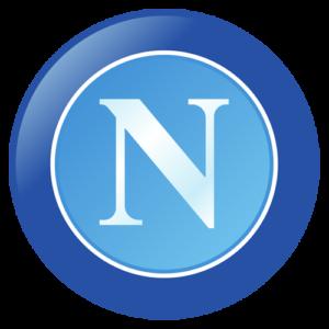 NAPOLI-IT