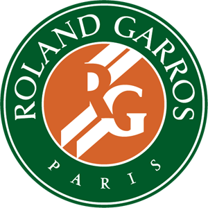 Roland_Garros-logo