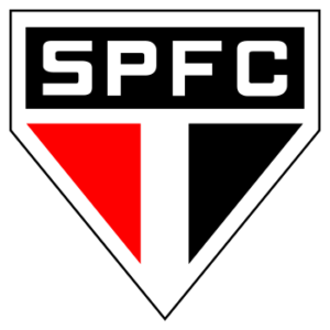 Sao-Paulo-FC