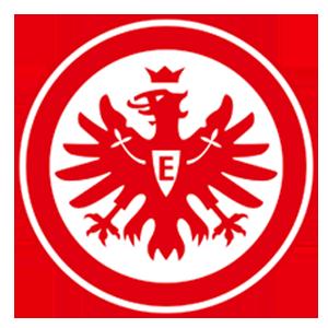 eintracht-frankfurt2