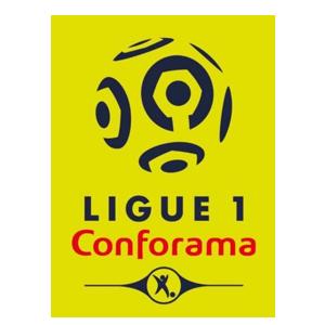 Ligue 1 - Conforama