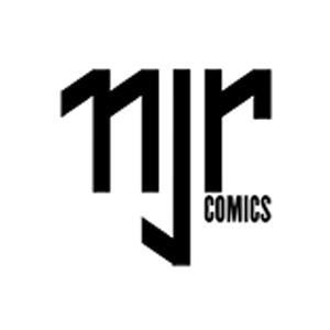 NJR-COMICS