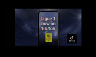 1920-LFP-ligue1-tiktok-desktop