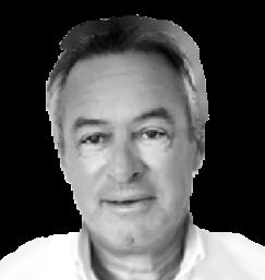 Bernard Calvignac