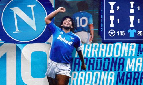 maradona-featured