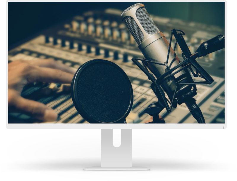 voice over subtitling