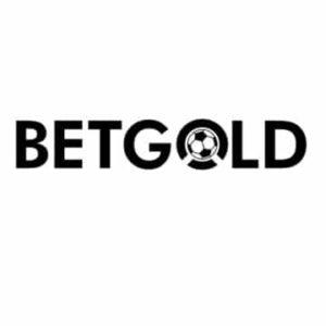betgold-360×360