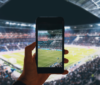 The Best Social Media Practices By Sports Brands In The Americas