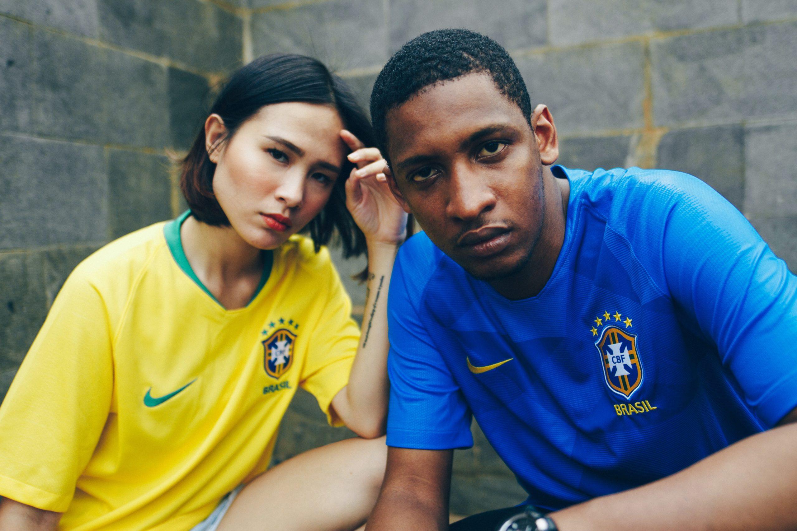 localization strategy in sport