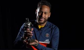 neymar-do-psg-apareceu-em-video-publicado-pelo-everton-para-premier-richarlison-1600868859054_v2_900x506