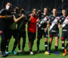 The Brasileiro Social Media Table – Amazing Vasco, and Palmeiras top of the league