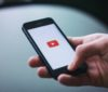 A NEW WAY TO SHOP THROUGH YOUTUBE IS BEING TESTED