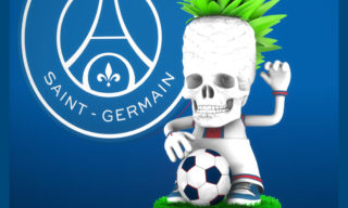 LuckyBuddy_PSG_AwayEdition_preview