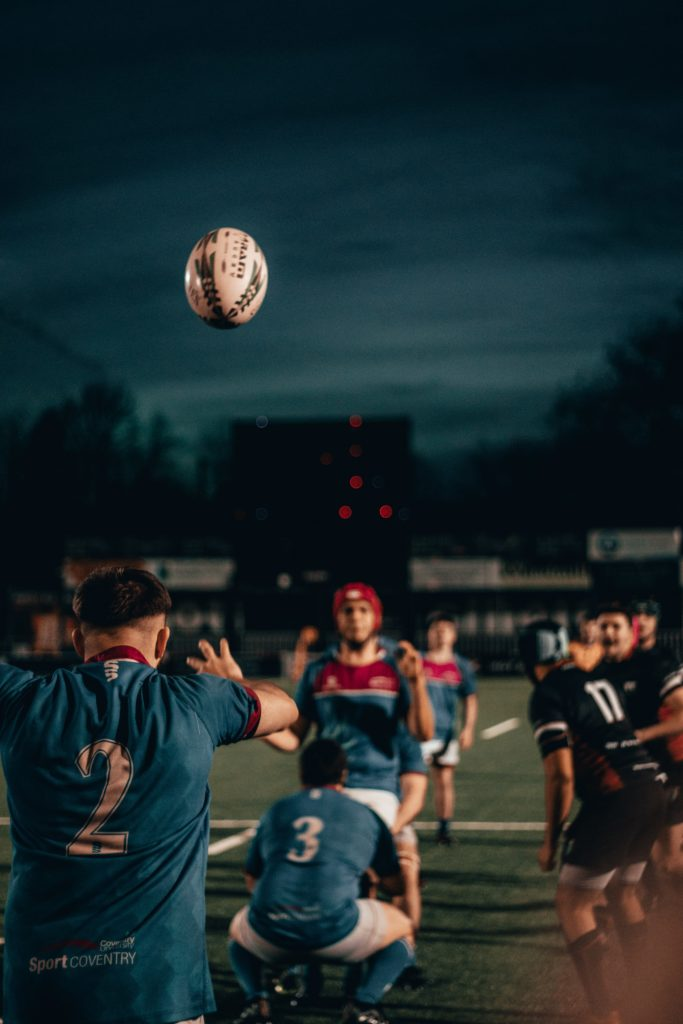 rugby in LATAM