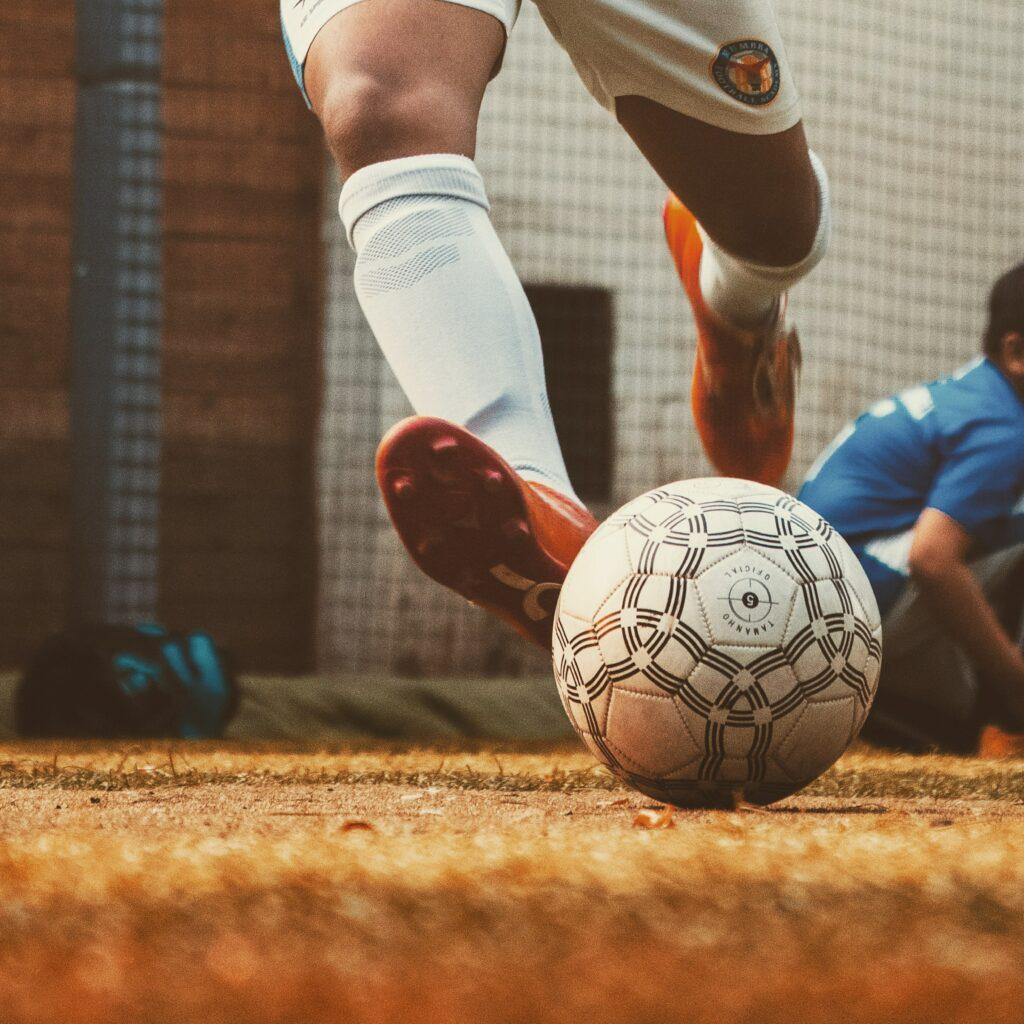 football latam