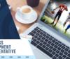 Job Posting: Business Development Representative