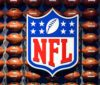 NFL's long-term agreement with Twitter now includes Twitter Spaces