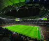 Uefa extends Topps' contract to offer Champions League NFTs